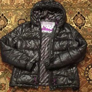 SuperDry jacket, NWOT